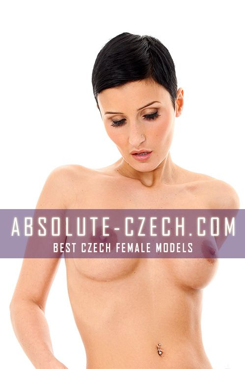 absolute czech escort massasje jessheim